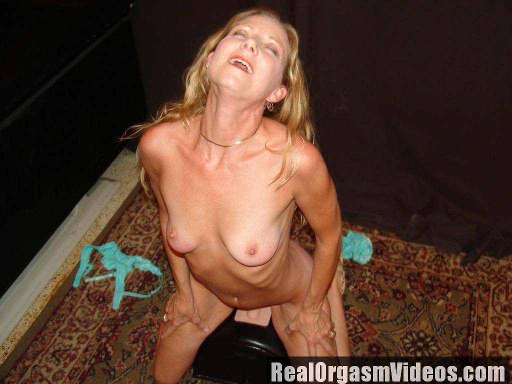 Ameteur orgasm videos remarkable, this