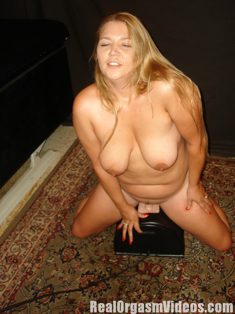 free porn with dolly buster